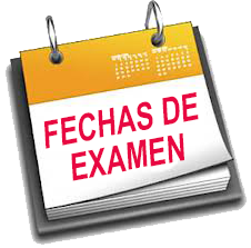Comisión evaluadora: turno MAYO – Nivel Secundario