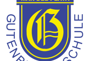 logo 512×512