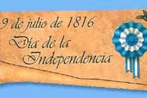 9-de-julio-Día-de-la-Independencia