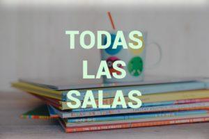 TODAS LAS SALAS-min
