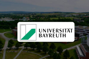 University-Template-05-4-min